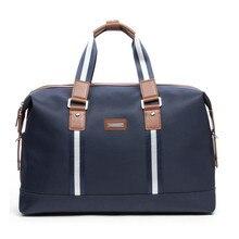 Genuine Leather bag Business Men bags Laptop Tote Briefcases Crossbody bags Shoulder Handbag Men's Messenger Bag цена 2017