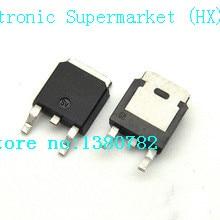 100% New Original  IRLR3715ZTR IRLR3715