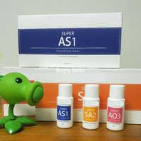 VENDITA CALDA!!! Aqua Peeling Soluzione 400 ml per Bottiglia Idra Dermoabrasione Siero Per il Viso Detergente Per La Pelle Normale consegna libera del DHL