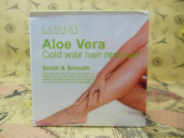Compra genuina tailandia belleza bufé aloe crema depilatoria en suave húmedo axila tónico para el cabello