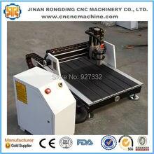 2x3 feet size 1 5kw spindle wood cnc machine cnc milling machine cnc 6090