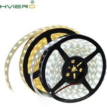 5M 600 Leds 5050 RGB Double Row LED Strip SMD 120LED/M Light Non-Waterproof 12V 16FT Free shipping  designled светодиодная лента designled smd 3535 5m 120led m 20w 24v rgb dsg3a120 24 rgb 33