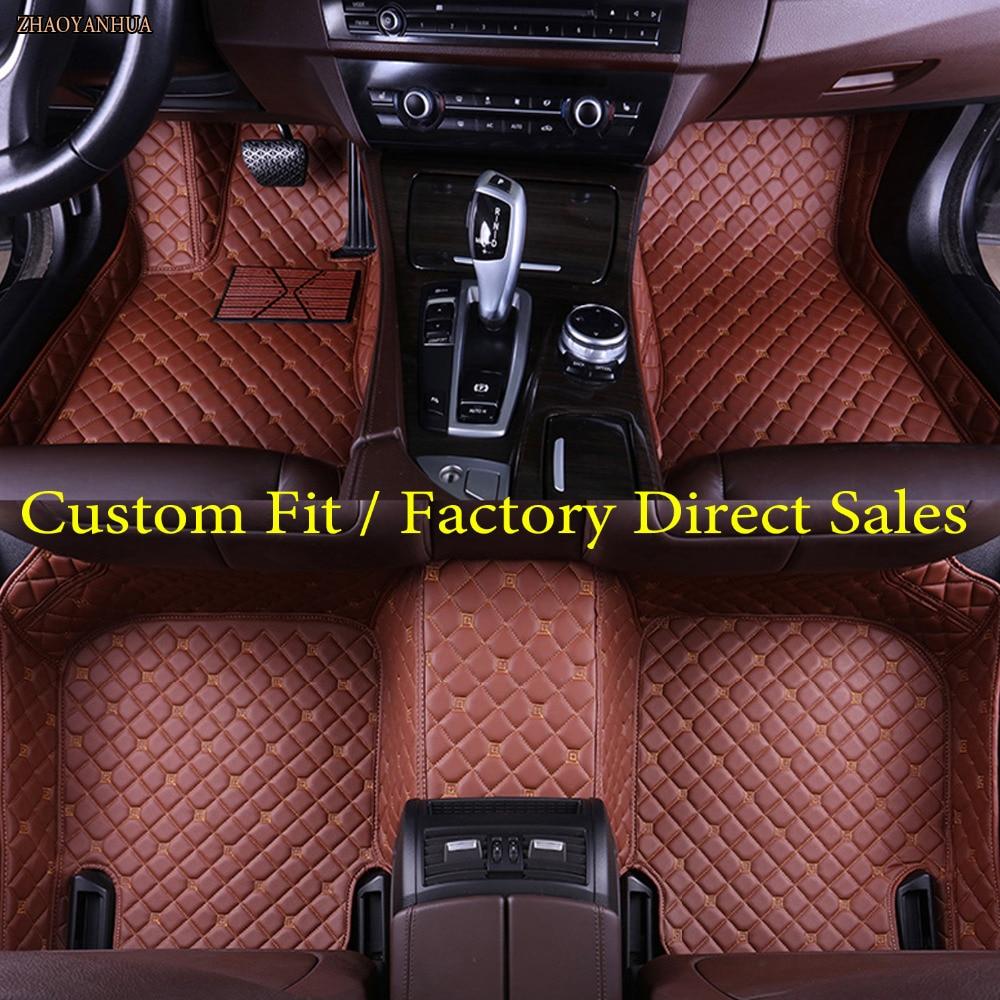 product carpeted mats excellent pc black item amazing specifics hyundai set sonata awesomeamazinggreat floor