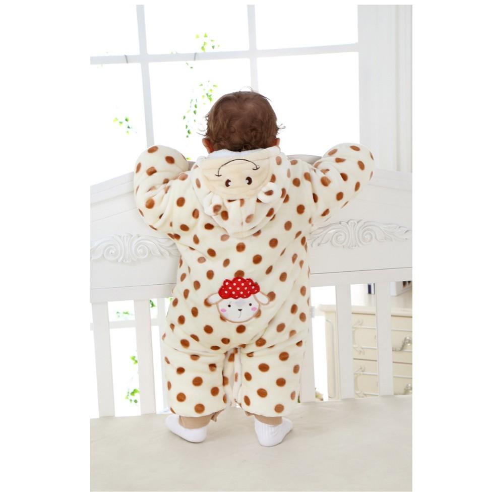 baby-coat_19