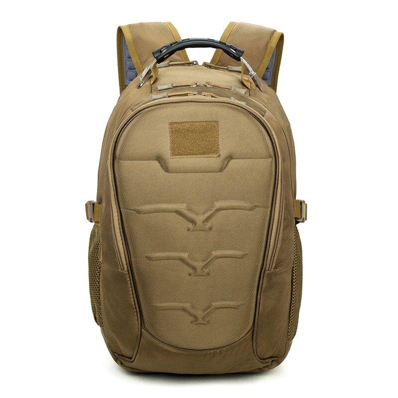 50l tatico mochila militar do exercito ao ar livre grande capacidade usb multi funcao montanhismo escalada