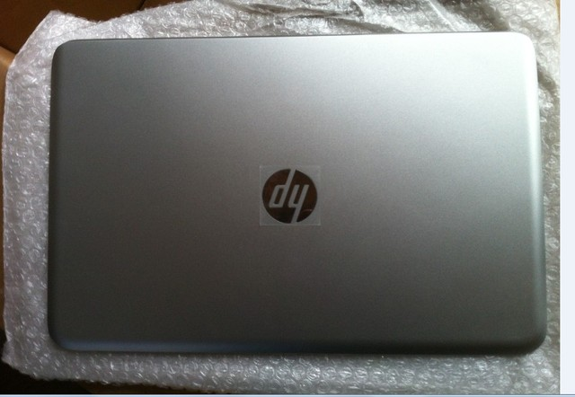 Замена верхней крышки для HP ENVY 15-J 15-R 15-S топ случае оболочки крышку дисплея 720533-001 6070B0661001