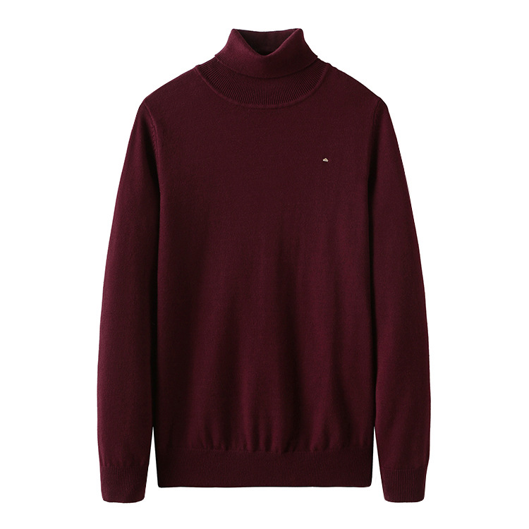 New 2019 Man Luxury Embroidered Crown Knit Casual Sweaters Pullovers Asian Plug Size High Quality Drake #J55