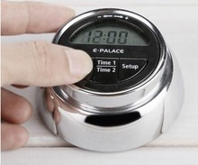 buy student timer and get free shipping on aliexpress com