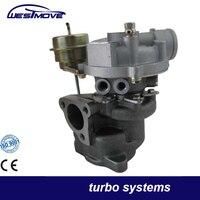 K03 53039880005 Turbo Turbine 53039700029 53039880029 Turbocharger For AUDI A4 A6 VW Passat B5 1.8L 1994 06 BFB APU ANB AEB 1.8T