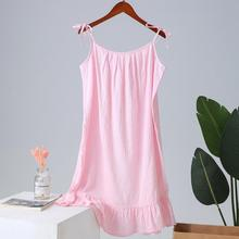 cotton Short sleeve Style Women Sleepwear Suit Home Female Sleep Lounge Sexy fashion homewear