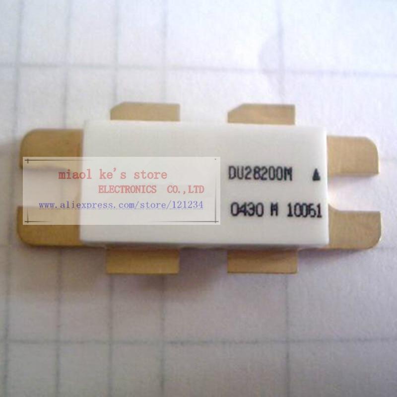 DU28200M du28200m High quality original MOSFET Power Transistor
