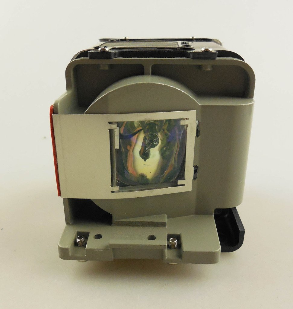 Original RLC-061  Projector Lamp with Housing  for  VIEWSONIC PRO8200