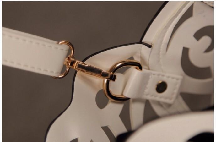 leather handbags (4)