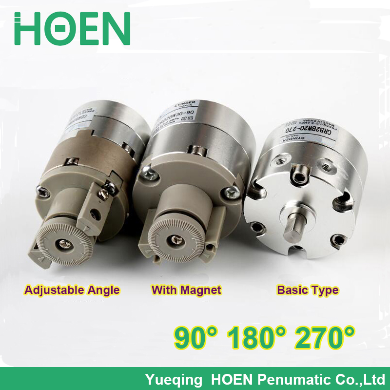 CRB2BW CDRB2BW Pneumatic Rotary Actuator Rotary Cylinder CRB2BW20-90S CRB2BW20-180S CDRB2BW20-90S CDRB2BW20-180S CDRB2BWU20-90S france tigergrip waterproof work safety shoes woman and man soft sole rubber kitchen sea food shop non slip chef shoes cover