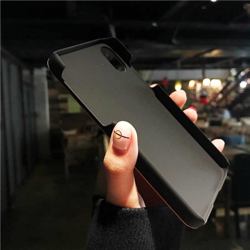 Chữ Khắc Laser Gỗ Thật đựng Điện Thoại di động Iphone XS MAX XR 7 8 PLUS X Gỗ Độc Đáo Chống Sốc Tùy Chỉnh tre Bao Bọc Điện Thoại Vỏ