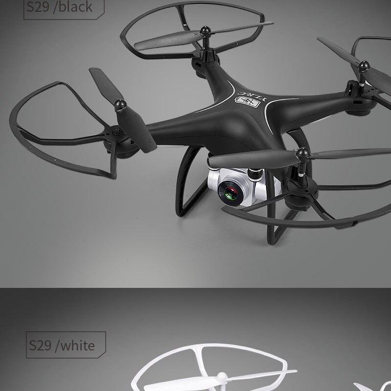 Quadcopter FPV (7)