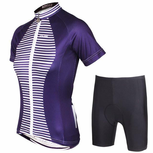 a5ec0d4e9 Online Shop ILPALADINO 2018 Men s Blue Long Cycling Jackets Cool ...