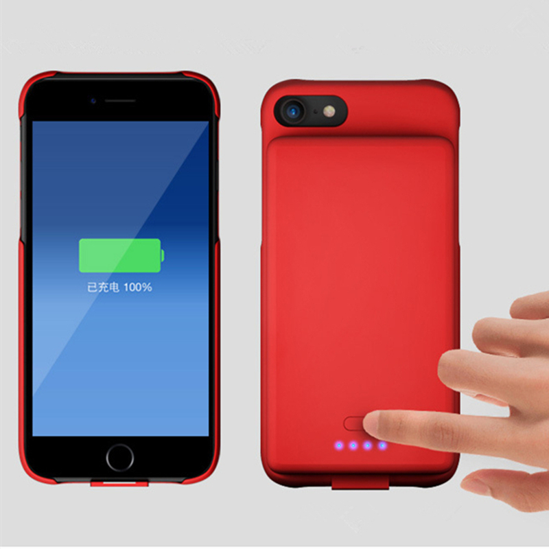 on sale 56013 e38f3 top 8 most popular iphone 6s backup case brands and get free ...