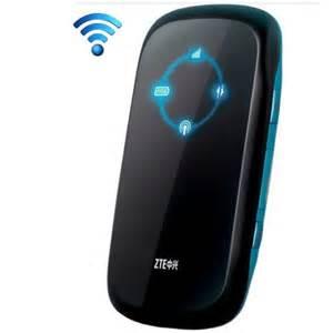 hot sale zte mf30 3g wireless wifi router unlocked zte mobile wifi router