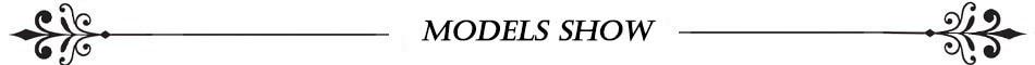 Мужские камуфляжные плавки с акулой, купальный костюм пропилена XXL, мужские плавки, трусы Natacion, мужские шорты, купальный костюм для мужчин 17