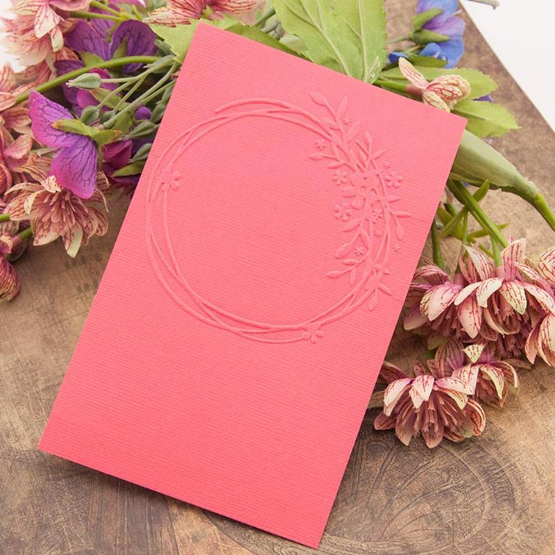 Формы для открыток книжка