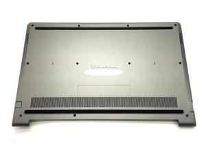 Image 1 - New For Dell Vostro 5568 Bottom Case Cover 0JD9FG JD9FG