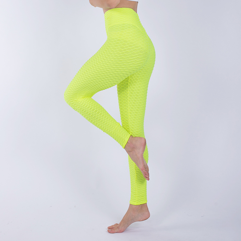 Yoga-Pants-Leggings-Women-Fitness-High-Waist-Tight-Breathable-Solid-Leggings-Sexy-Push-Up-Sport-For (1)
