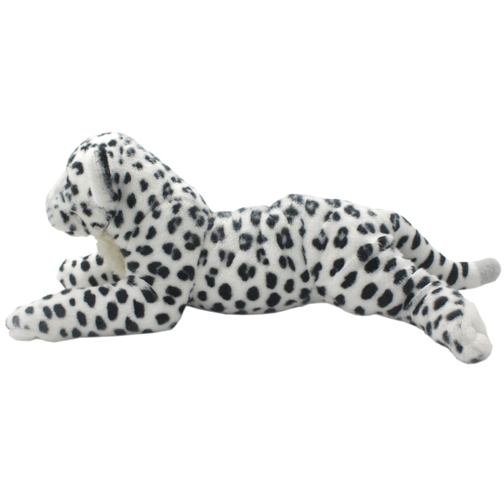 doll pillow baby leopard item tiger animals toys brinquedo fancytrader animal plush simulated soft stuffed