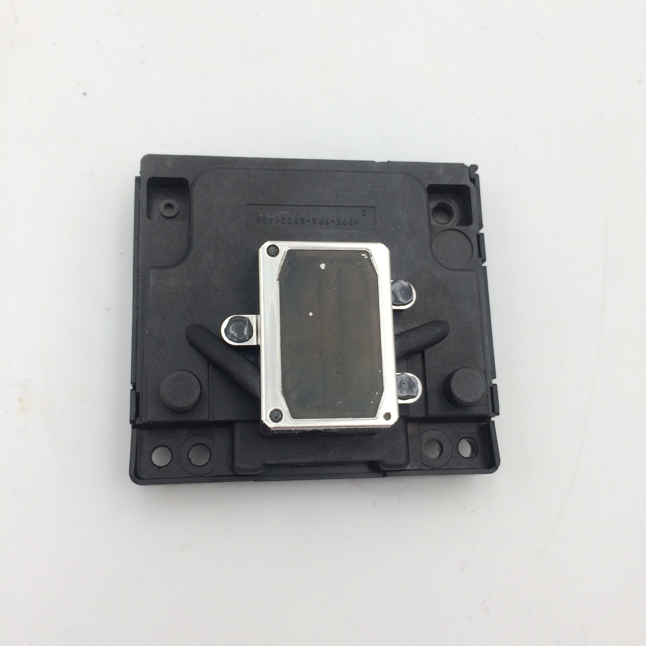 used F181010 Printhead for <font><b>Epson</b></font> T10 T11 T13 T20 T21 T22 T25 TX100 TX102 TX105 TX121 TX135 TX220 TX300 <font><b>TX320F</b></font> printer image
