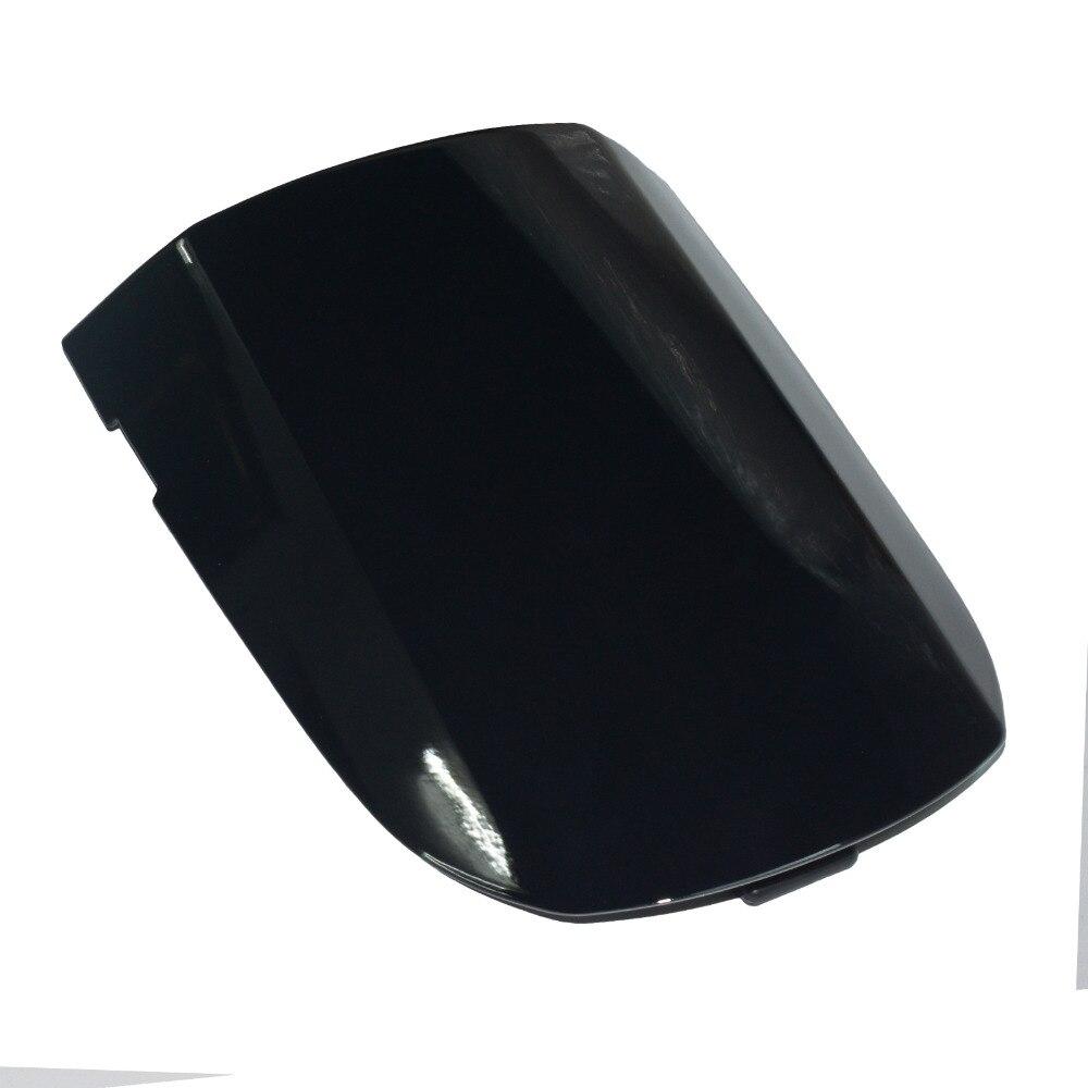 Rear Tail Cowl Fairing For SUZUKI GSXR600 GSXR750 2001 2002 2003 K1 White Black