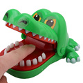 Plus Size Crocodile Mouth Shape Toy Novetly Toys For Kids Gift