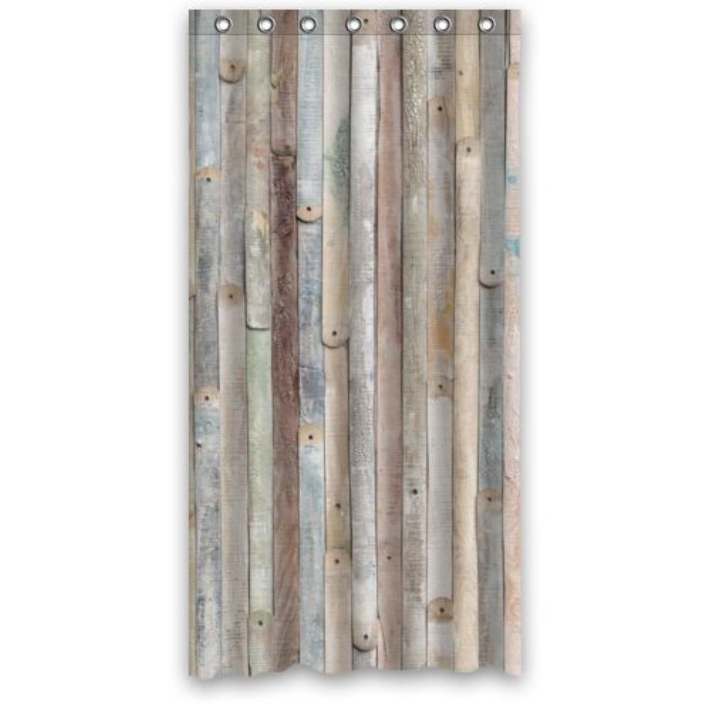 compare prices on rustic bathroom designs- online shopping/buy low