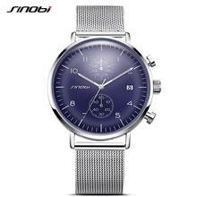 97ae6ab24d2 Großhandel sinobi watches Gallery - Billig kaufen sinobi watches ...