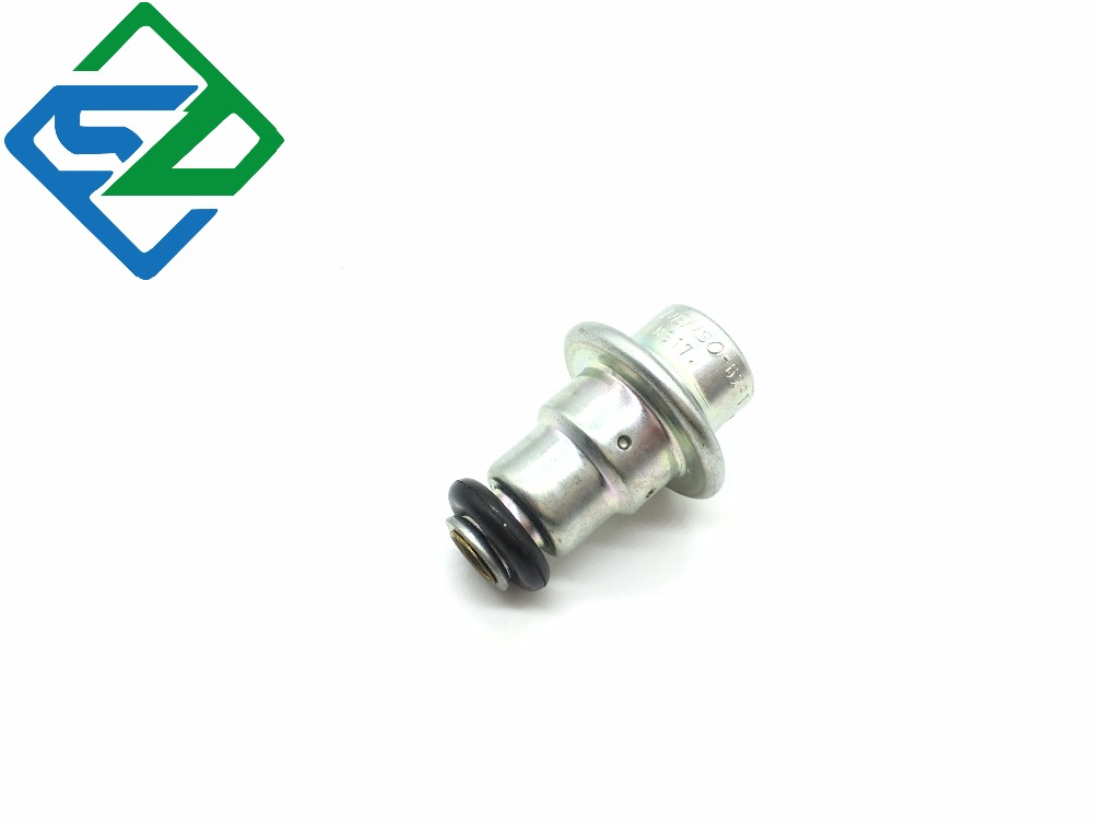 OEM 23280-22010 Fuel Pressure Regulator for Toyota Camry Celica Echo Scion xA xB