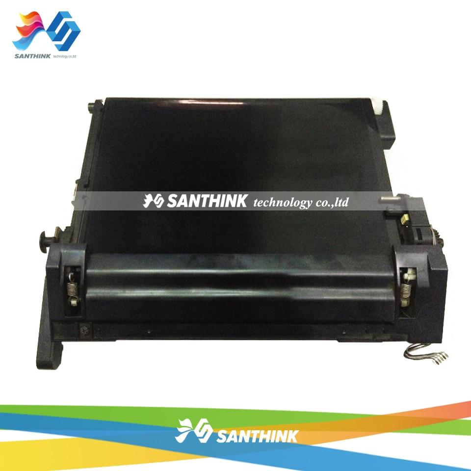 Nice Transfer Belt Unit For Samsung CLX-3175 CLX-3170 CLX-3175FN CLX 3170 3175 3175FN CLX3175 CLX3170 Transfer Kit Assembly samsung clx m8385a magenta