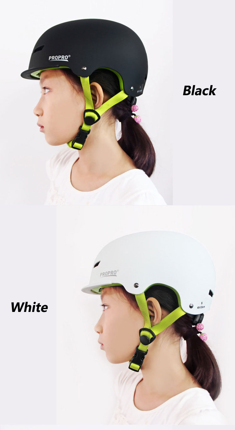 propro-helmet-SKM-001-5
