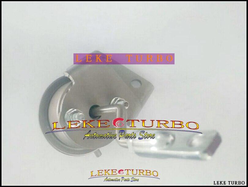 Здесь продается  Turbo Actuator TD03L4-09GK-2.7 4913106320 4913106300 49131-06340 49131 06340 4913106340 BK3Q6K682NA BK3Q-6K682-NA For Ford 2.2L  Инструменты