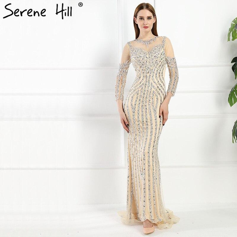 Evening Dresses Long Sleeves Online 68