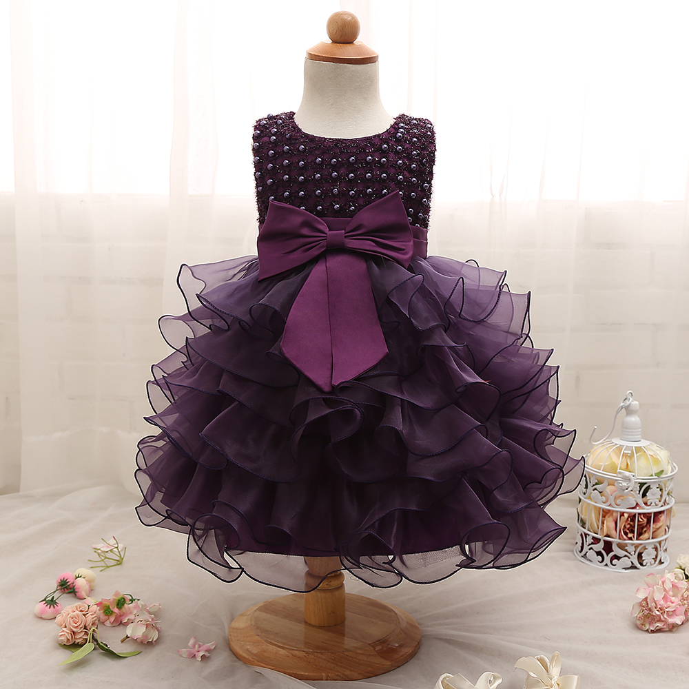Cute party dress for cheap