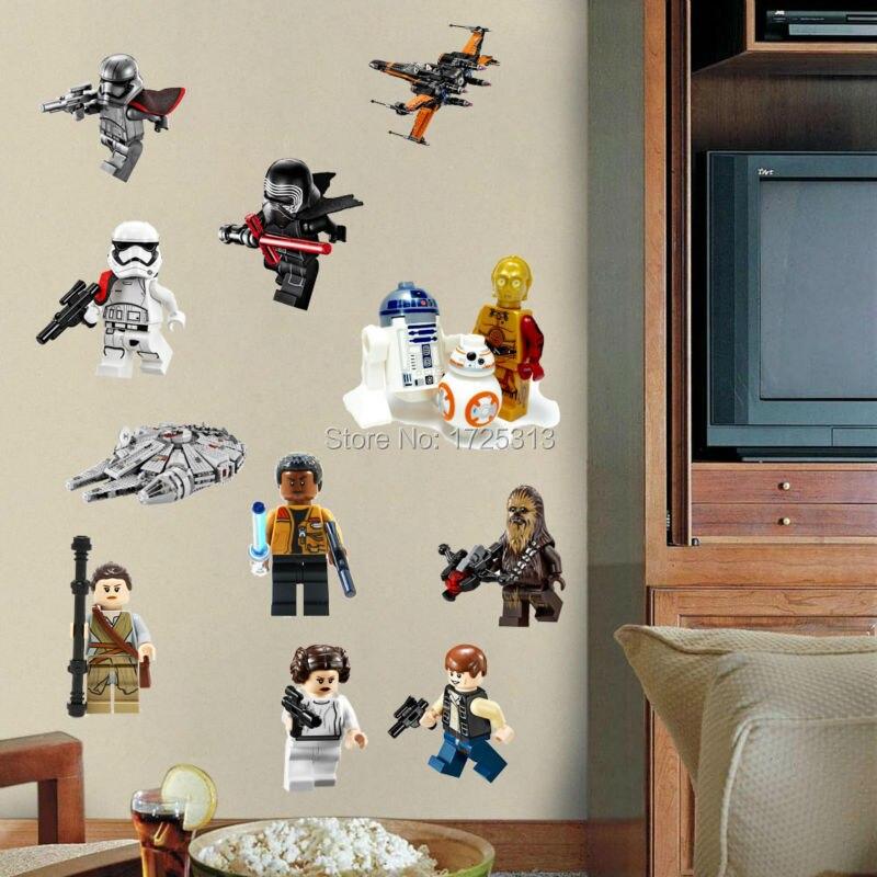 online kaufen gro handel krieg der sterne poster aus china krieg der sterne poster gro h ndler. Black Bedroom Furniture Sets. Home Design Ideas