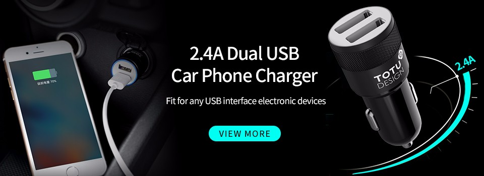 USB Cable For iPhone X 8 7 Plus TOTU Fast Data Charger USB Cable For iPhone 6 6S Plus 5 5S SE iPad Air Mini Mobile Phone Cables