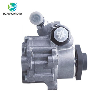 car steering system S11-3407020 power steeering pump used for chery QQ0.8