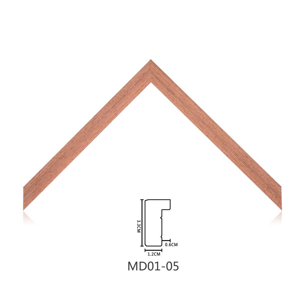 MD01-05