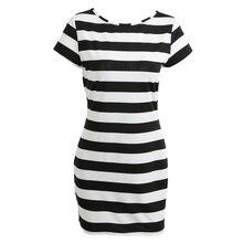 Plus Size Women K-pop Dress