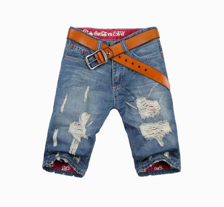 jeans-men-brand-2014-famous-Free-shipping-cool-design-Youth-hole-denim- shorts-Men-s-Shorts.jpg