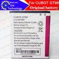 Cubot gt99 p5 batería garantía 100% original probado de alta calidad de la alta capacidad 2200 mah batería del teléfono inteligente para gt99