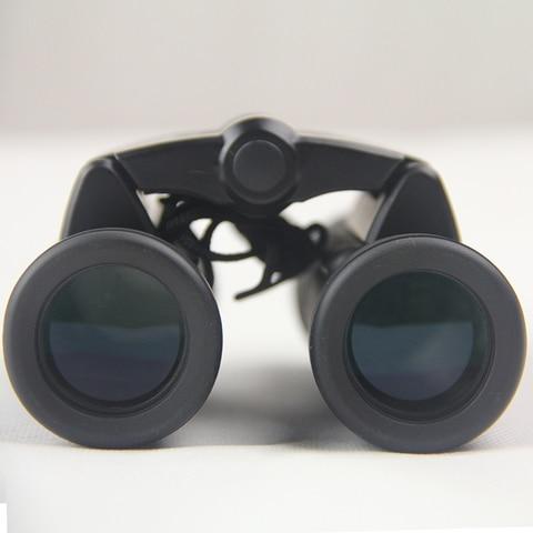 celestrong2 explorar 10x25 binoculos de alta potencia