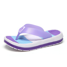 Women Water Sandals Summer Slipper Lightweight Croc Beach Casual Lite Athens Fli