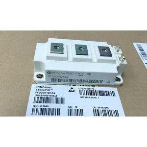 Image 1 - Oryginalny IGBT FF400R12KT3 FF400R12KE3 FF450R12KT4 FF200R17KE3 FF300R14KE3 FF300R12KT3 FF300R12KT4 FF300R12KE3 FF100R12RT4