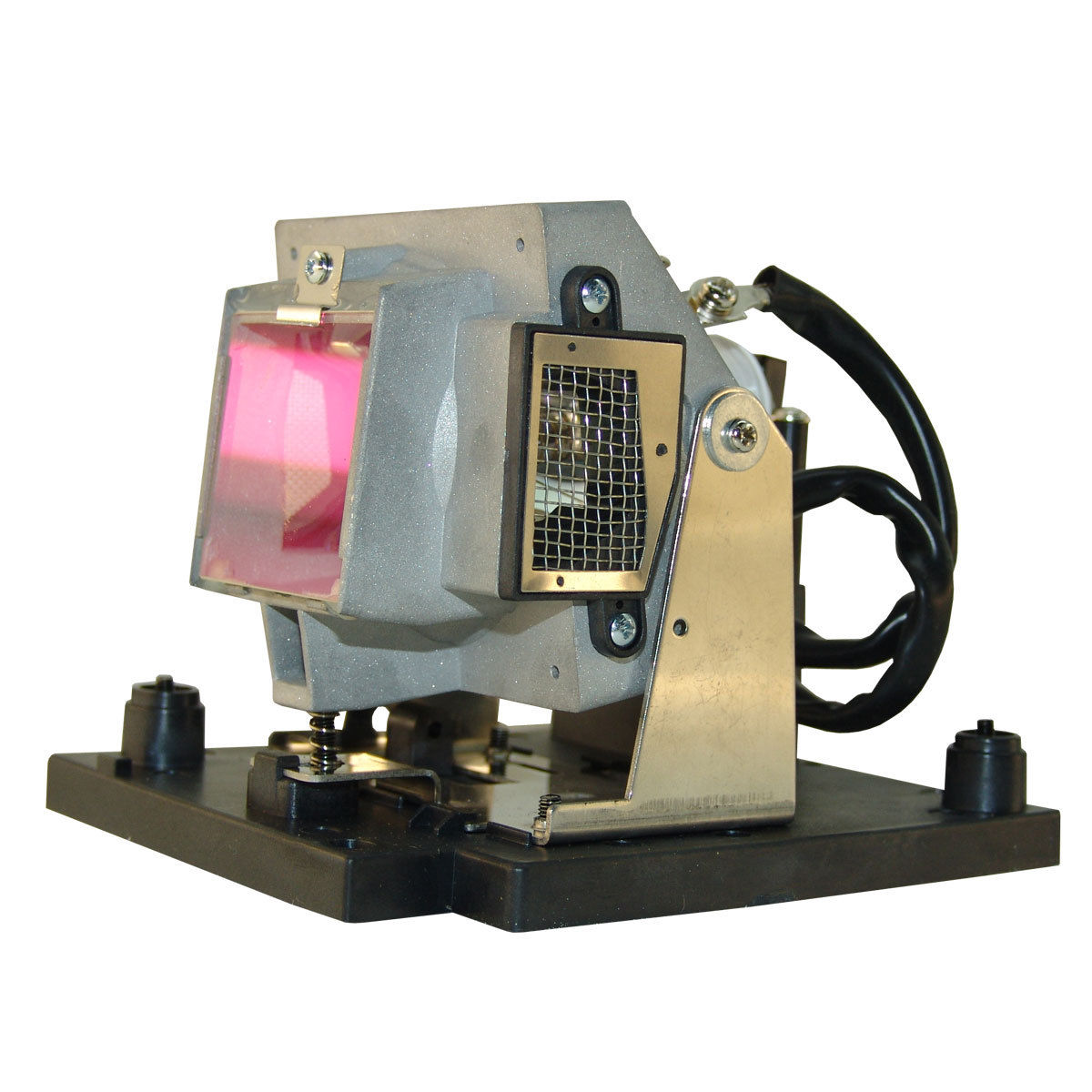 ORIGINAL PROJECTOR LAMP BULB FOR SHARP AN-PH50LP1 XG-PH50XNL AN-PH50LP2 XG-PH50X